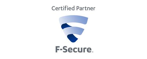 Partner F-Secure