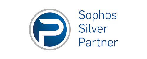 Partner Sophos